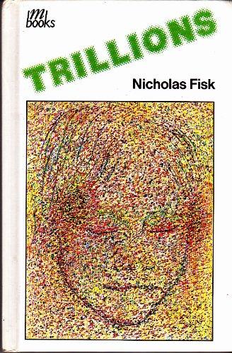 9780174324201: Trillions (M Books)