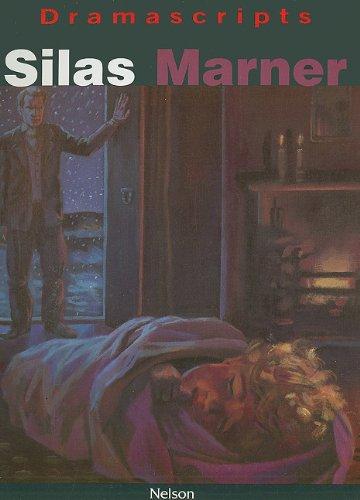 9780174325529: Silas Marner (Dramascripts)