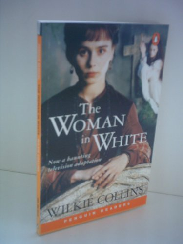 9780174326014: The Woman in White (Dramascripts Classic Texts)