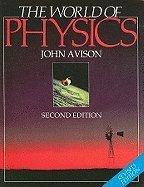 9780174382454: The World of Physics