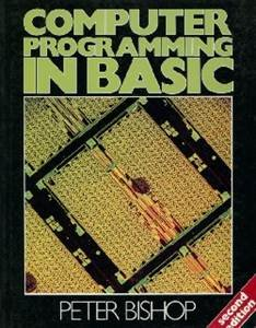 9780174383581: Computer Programming in Basic Students' Book