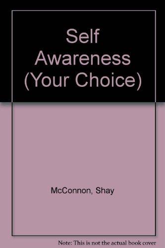 9780174385561: Self Awareness (Your Choice)