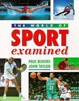 9780174387190: The World of Sport Examined