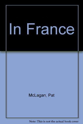 9780174390817: In France
