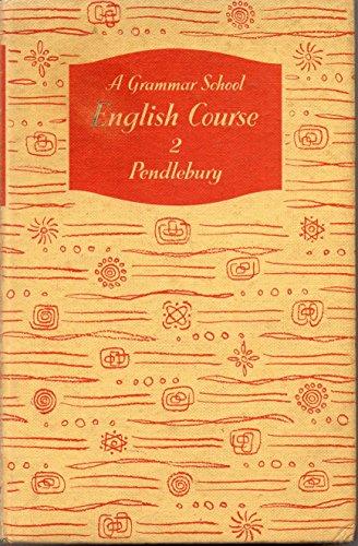 9780174434016: Grammar School English Course: Bk. 2