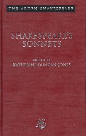 9780174434740: Shakespeare's Sonnets (3rd Series)