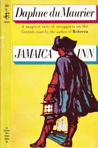 9780174435150: Jamaica Inn (Reading Today S.)