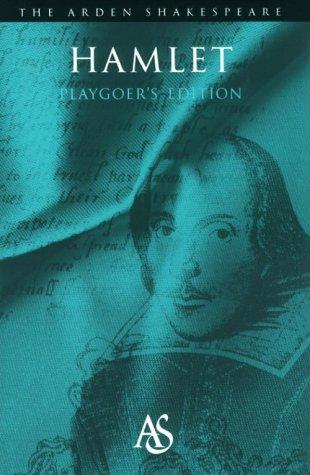 9780174436027: Hamlet: Playgoer's Edition