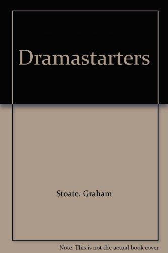 9780174441151: Dramastarters