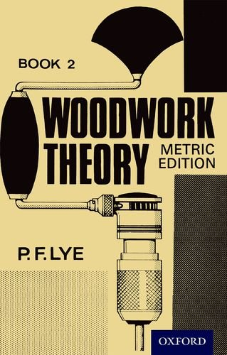 9780174443209: Woodwork Theory - Book 2 Metric Edition (Bk.2)
