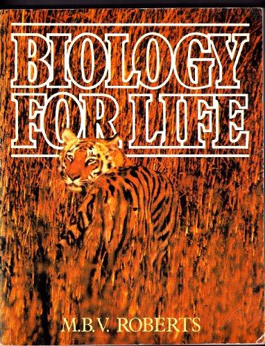 9780174480815: Biology for Life
