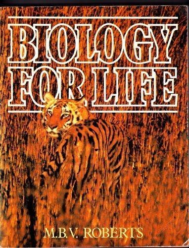 9780174480839: Biology for life