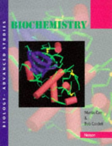9780174481966: Biology: Advanced Studies