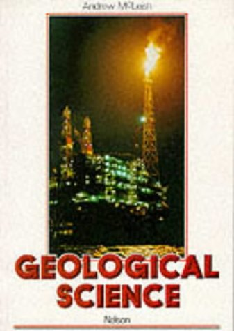 9780174482215: Geological Science