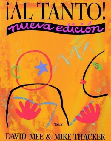 9780174491415: Al Tanto!: New Edition