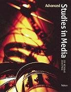9780174900474: Advanced Studies in Media