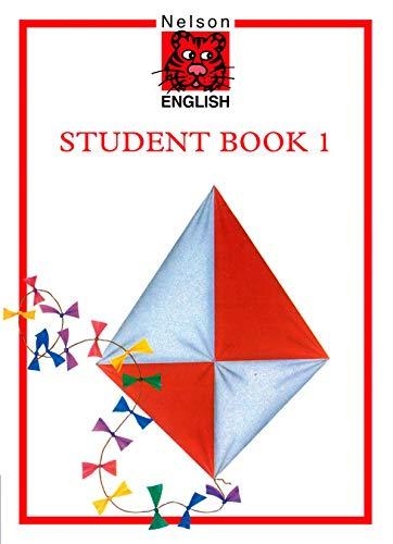 9780175117659: Nelson English - International Evaluation Pack 1: Nelson English International Student Book 1: International Edition Bk. 1