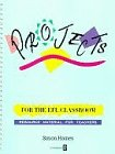 9780175557363: Projects for the efl classroom (Teachers resource materials)