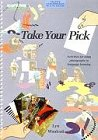 9780175559992: Take Your Pick: Text (Teachers Resource Materials)
