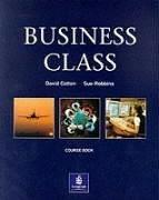 9780175563371: Business Class