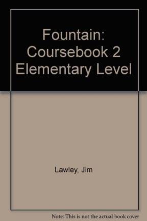 9780175564835: Fountain: Coursebook 2 - Elementary (Fountain)