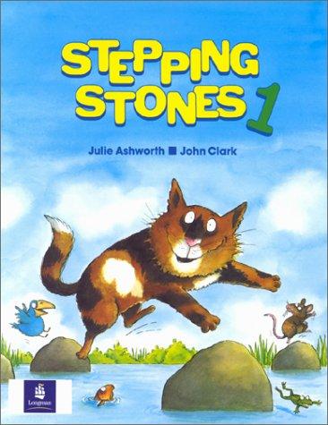 9780175564996: Stepping Stones: No. 1