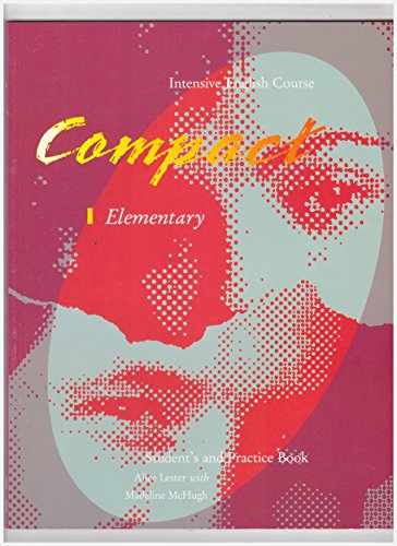 9780175565276: Compact: Elementary Level 1