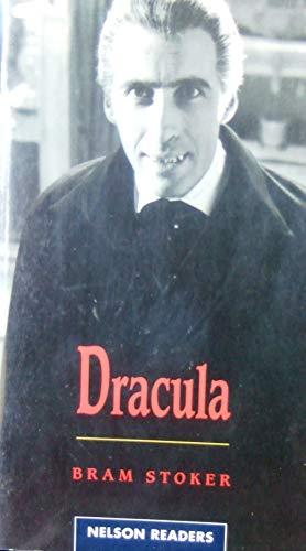 9780175565399: Dracula