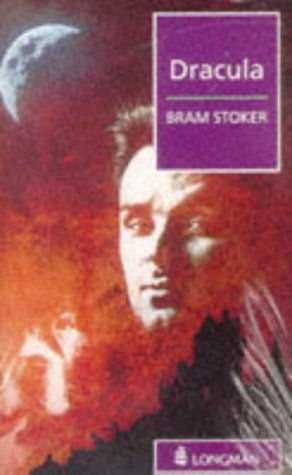 9780175565627: Dracula (Nelson Graded Readers)