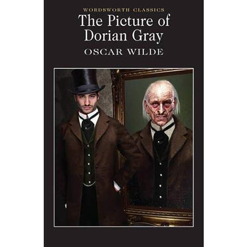 9780175565719: The Picture of Dorian Gray