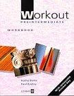 9780175567263: Workout: Pre-Intermediate, Workbook