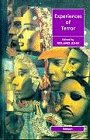 9780175570386: Experiences in Terror (Nelson Graded Readers)