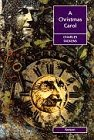 A Christmas Carol (Nelson Graded Readers): Charles Dickens