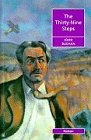 9780175570539: The Thirty-nine Steps (Nelson Graded Readers)