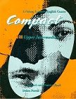 9780175570942: Compact: Upper Intermediate Student's and Practice Book