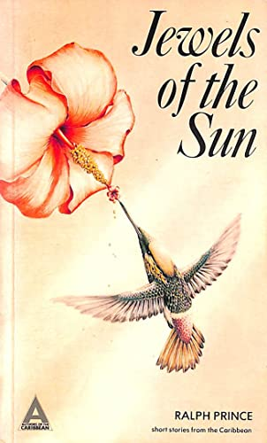 9780175662845: Jewels of the Sun (Authors of the Caribbean)