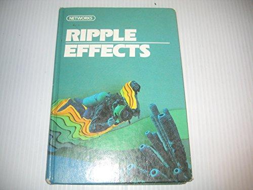 Ripple Effects (Networks) (Networks): JOHN MCINNES ET