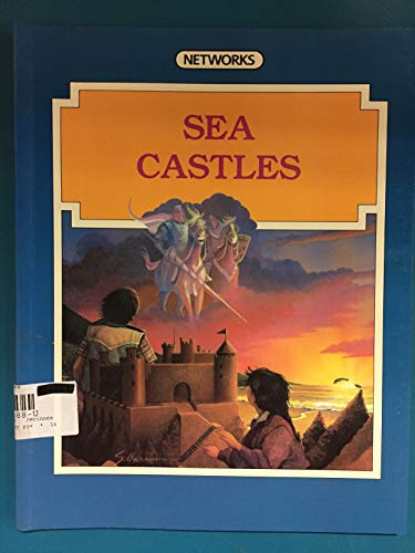 Sea Castles: John McInnes