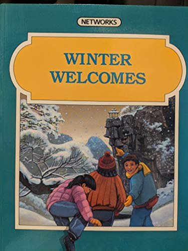 9780176024895: Winter Welcomes