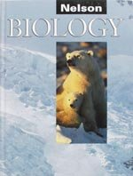 9780176038700: Nelson Biology
