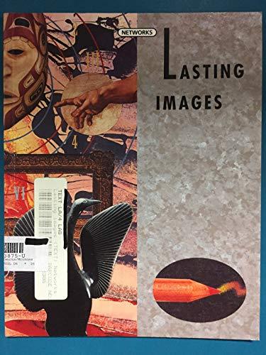Lasting Images: John McInnes