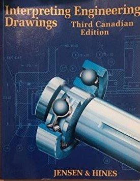 Interpreting Engineering Drawings: Jensen & Hines