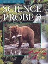 Science Probe 9: Czerneda; Beckett; Ruth