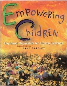 9780176056087: Empowering Children
