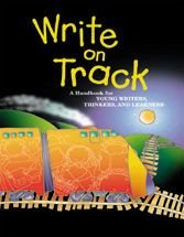 Write on Track (Canadian Edition): DAVE KEMPER ET