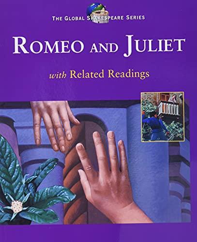 Romeo & Juliet (Global Shakespeare Series)