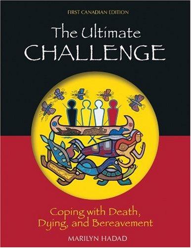 9780176104337: ULTIMATE CHALLENGE