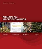 Principles of Macroeconomics: N. Gregory Mankiw,