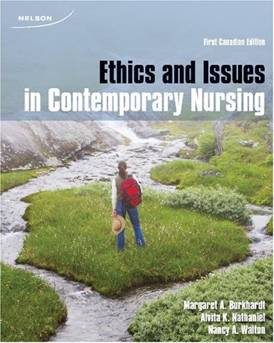 issues in contemporary nursing values and ethics Ethics and issues in contemporary nursing download ethics and issues in contemporary nursing or read online books in pdf, epub, tuebl, and mobi format click download or read online button to get ethics and issues in contemporary nursing book now.