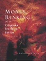 Money, Banking and the Canadian Financial System.: Helmut Binhammer